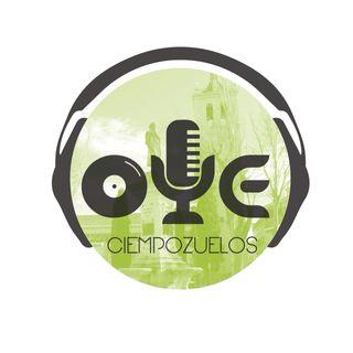 Radio Oye Ciempozuelos
