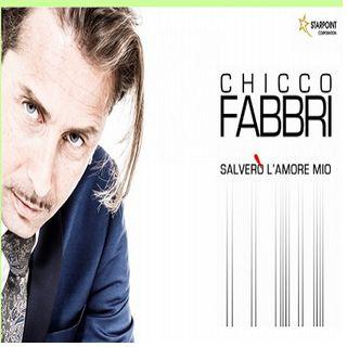 Emergenti - Chicco Fabbri
