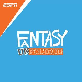 Fantasy UnFocused