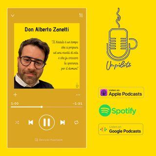 Ep.3_Don_Alberto_Zanetti