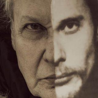 Mannen bakom Sveriges märkligaste skiva