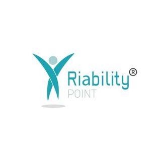 Riability Point