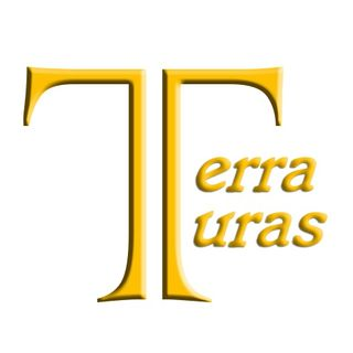 Terra Turas Episode 43 - Spirit Boards Reaching the Other Side