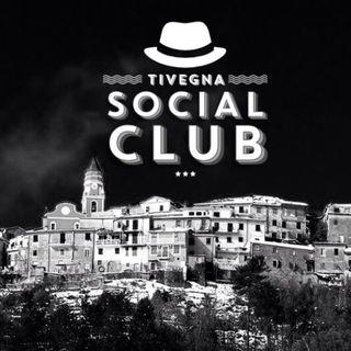 Tivegna Social Club