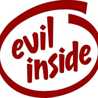 Dealing with Evil People