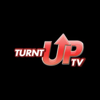 Turnt Up TV with Salvador Hostle