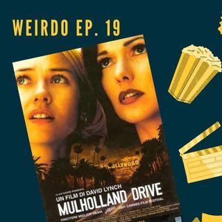 Episodio 19 - Mulholland Drive