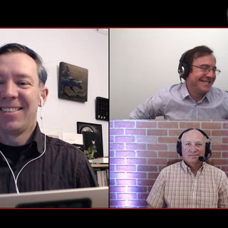 Wise Words - Application Security Weekly #68