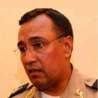 General ex jefe de escoltas de Peña Nieto podría ser detenido