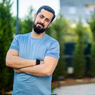 FATİHA SURESİNİ 40 DEFA OKU BU SIRRI YAŞA | Mehmet Yıldız