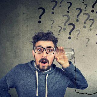 378- 5 Semplici consigli per Comunicare Meglio... le Basi di ogni Competenza Relazionale!