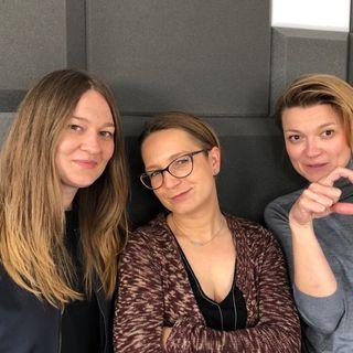 Marta Krawczyk: Jak segregowaćodpady?