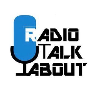 Web Radio Talk About
