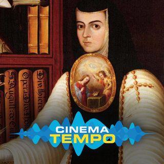 Historia - Capítulo 4: Sor Juana Inés de la Cruz