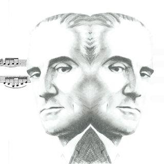 When Ravel Met Ravel