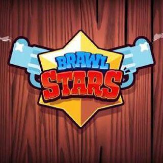 Episodio 1 - ¿Sera Braw Stars la nueva sensación de los móviles?