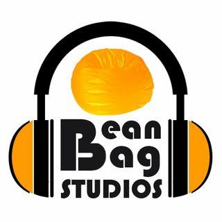 Bean Bag Studios