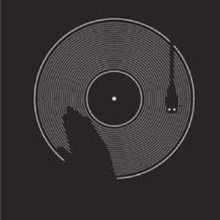 TRACK LIST VI 🔈It's a fine day 🔉Terra Theme (vocal mix)