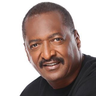 Music Mogul and Author Mathew Knowles returns to #ConversationsLIVE
