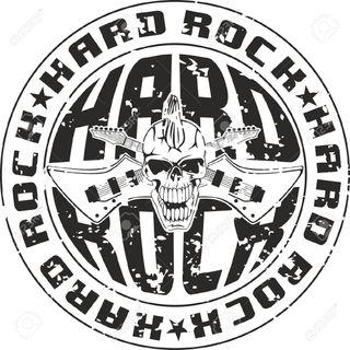 #65 Frequenze Pirata - Hard & Heavy Sound [10.06.2016]