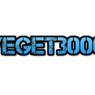 Prima puntata: nasce la web radio veget3000