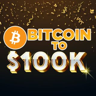 148. Bitcoin to $100,000 in 2021 | What Can Drive BTC to 100k?