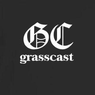 Grass Cast