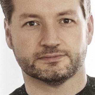 59. Rolf Schromgens of Trivago