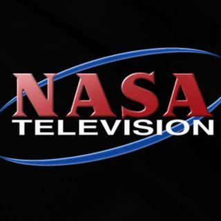 Special on NASA TV
