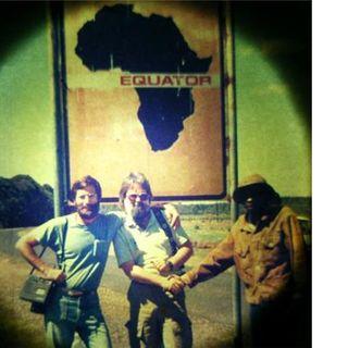 Sounds of Kenya (9min49sec)