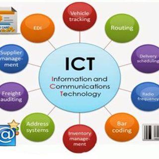 Il ruolo dell'ICT come abilitatore nei processi aziendali