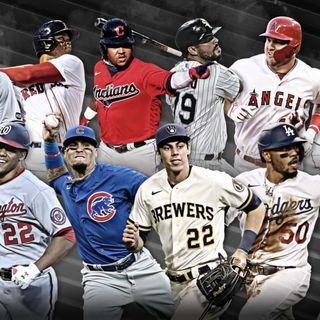 MLB Early RECAP & Predictions