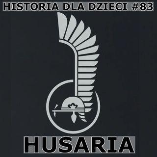 83 - Husaria