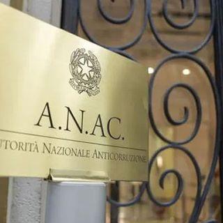 Anac, con il Covid effetti devastanti: più corruzione e mafie
