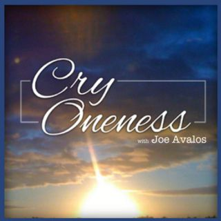 Episode 20: Cry Oneness (May 31, 2017)