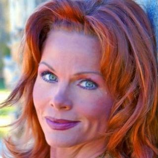 Common Ground Radio: Patsy Pease