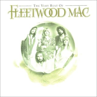 ESPECIAL FLEETWOOD MAC THE VERY BEST OF 2000 CDR PROD #FleetwoodMac #TheVeryBestOf #r2d2 #yoda #avatar #ww84 #twd #bop #mulan #westworld #it