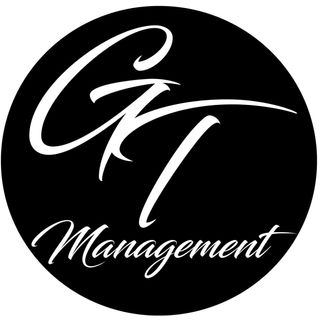 GT MANAGEMENT :  INDIE ON FIRE :  THE LIONS DEN