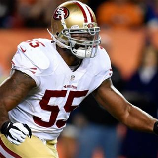 NYG Talk_Ep.314 Should Giants Sign Ahmad Brooks & Make A Trade For An OL?