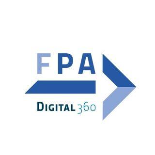 FPA - FORUM PA