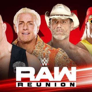 WWE Week in Review l Women's Tag Titles l Why Did Hogan vs Austin Never Happen?