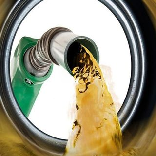 ¿Qué pasa con las gasolinas?