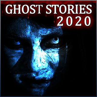 Ghost Stories 2020