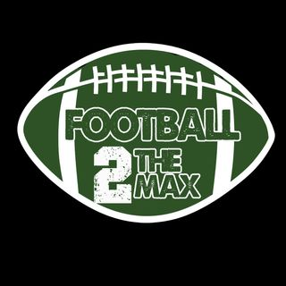 Football 2 the MAX:  2016 College Football Review Week 5