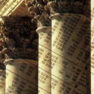 Borse: cielo sereno. Fino a quando? Eur/Usd ancora giù?