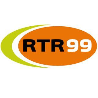 Retropalco - RTR 99 Radio Ti Ricordi