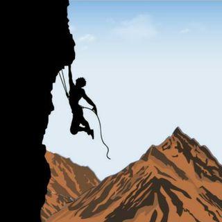 ¿Sabes si eres resiliente?