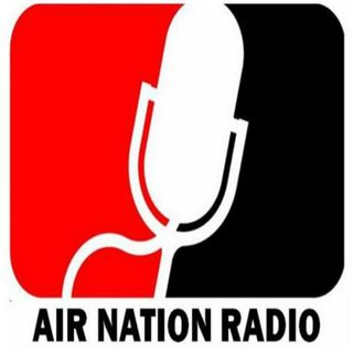 Air Nation Radio Network