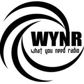 What You Need Radio Show w/ Host Vokalz