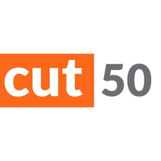 #Cut50's National Day Of Empathy for Criminal Justice Reform